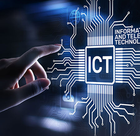 home-solution-ict