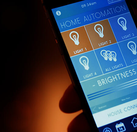 home-solution-lightroom